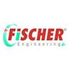 I-Fischer