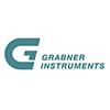 Logo Grabner 1