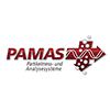 Logo Pamas