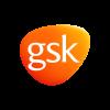 GSK-logo-2014_0