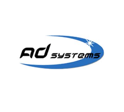 adsystems_new