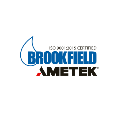 AMETEK_Brookfield_Logo_2048x2048_80ba508b-6174-458e-b409-199a5344559c_1200x1200