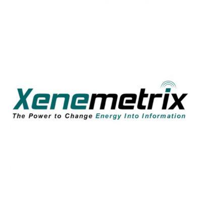 xenemtrix logo